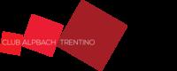 Associazione Club Alpbach Trentino